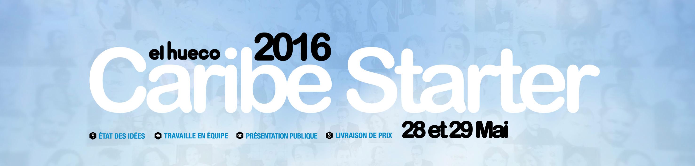 banner_caribe_starter fr